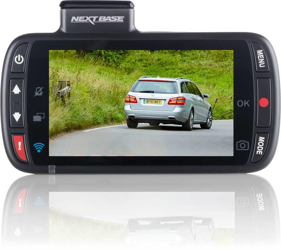 Can You Get Insurance Quote Without Car: Dash Cam Car Insurance For Young And First Time Drivers