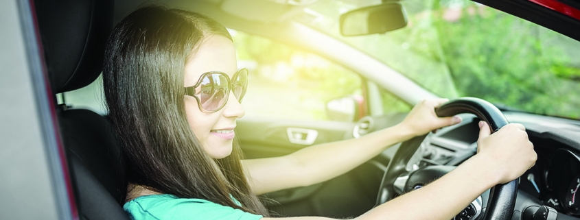 Cheap Car Insurance For New Drivers How A Dash Cam Or Black Box