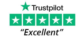 top trust pilot rating
